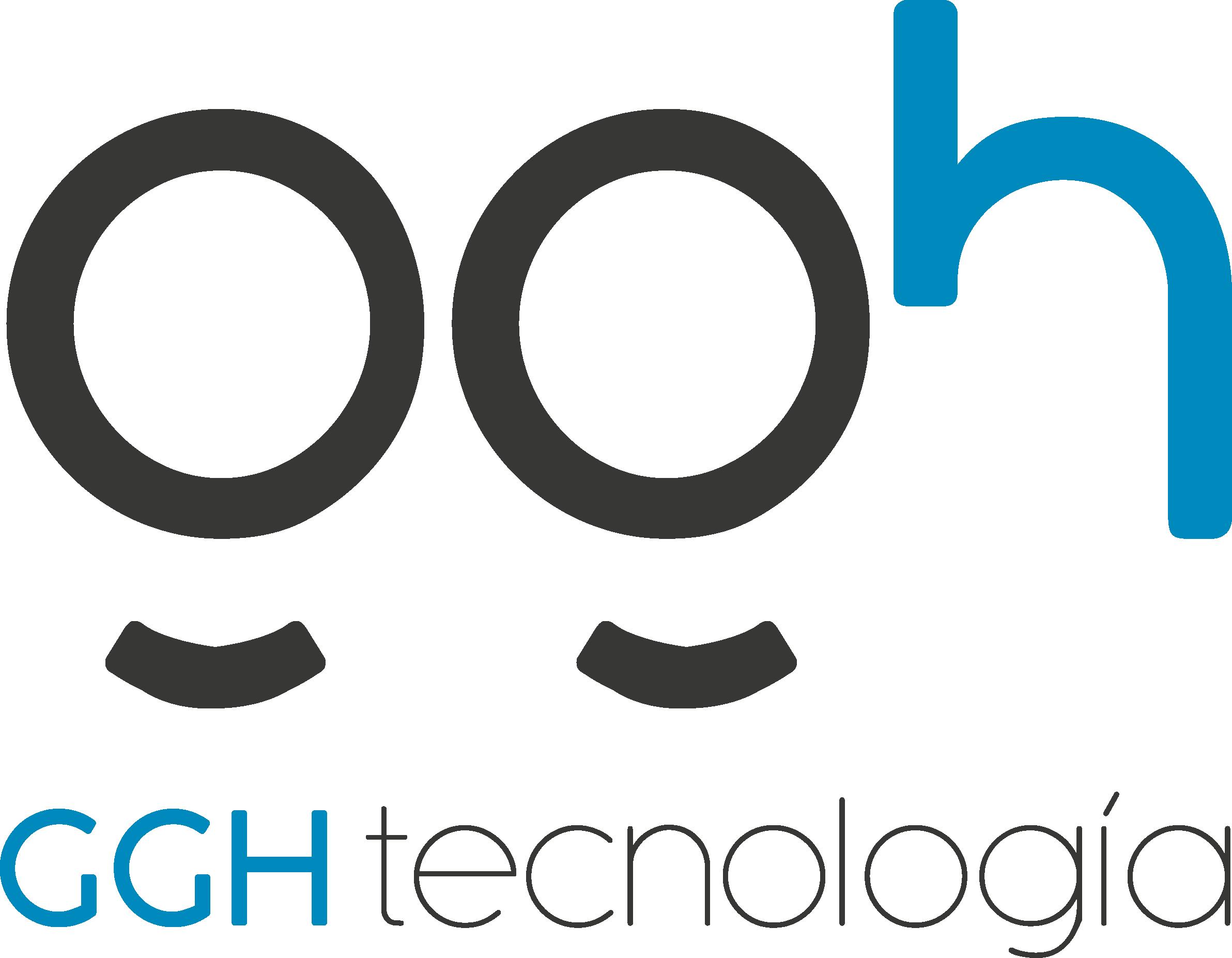 GGH Tecnología